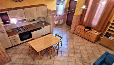 Appartamento in Vendita a castel bolognese castel bolognese centro