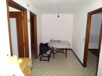 appartamento in Vendita a Cairo Montenotte centro storico