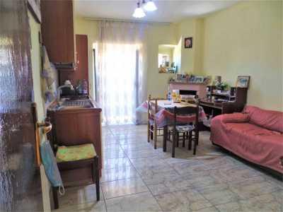 Appartamento in Vendita a Ferentino via Sant