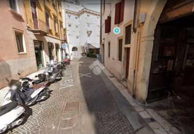 in Affitto a Verona via Carlo Cattaneo 5