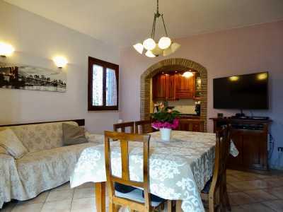 Appartamento in Vendita a San Miniato Scala