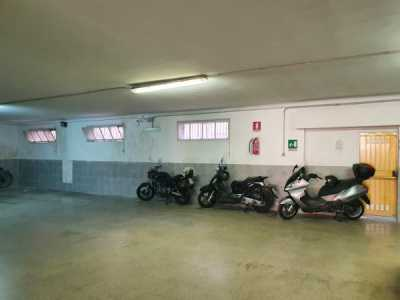 Villa in Vendita a Taranto Corso Piemonte 5