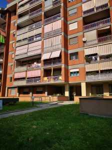 Appartamento in Vendita a Borgaro Torinese via Germania