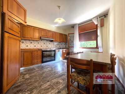 Villa Bifamiliare in Affitto a Vicenza Strada Sant