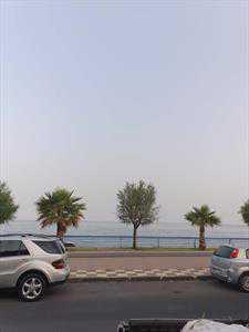 Trilocale in Vendita a Nizza di Sicilia