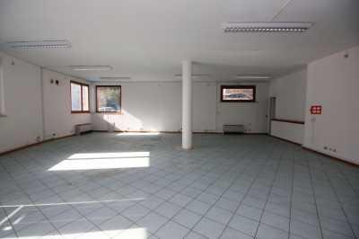 Ufficio in Affitto a Siena 53100 Siena si 53100 Centro Storico