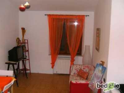Appartamento in Affitto a Siena via Monastero Basso 35