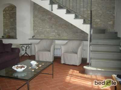 Vacanze in Affitto a Castellina in Chianti Strada Provinciale 222 Castellina