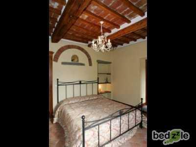 Bed And Breakfast in Affitto a Castiglion Fiorentino via Cavour 59