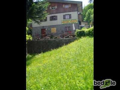 Bed And Breakfast in Affitto ad Abetone via Brennero 249