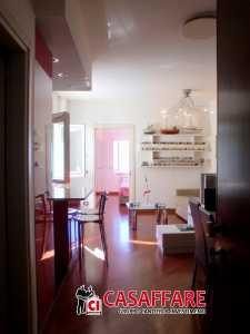 Appartamento in Vendita a Bordighera Bordighera