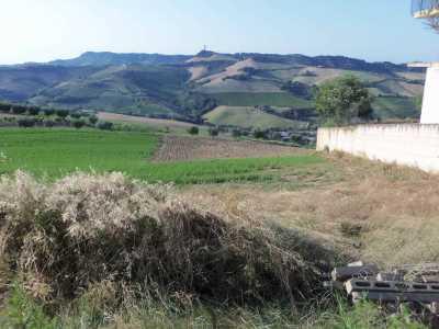 Terreno in Vendita ad acquaviva picena via manzoni