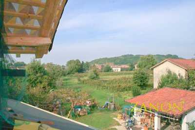 Semi Indipendente in Vendita a Gorizia via Tasso Lucinico