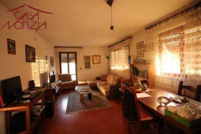 Villa Singola in Vendita a Lucca via Paganini Sant