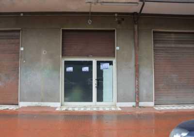 Locale Commerciale in Vendita ad Avellino via v Barra Rione Mazzini