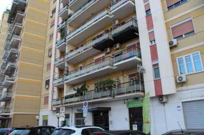 Appartamento in Vendita a Palermo via Montepellegrino Fiera