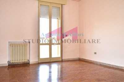 Appartamento in Vendita a Sermide e Felonica via Matteotti
