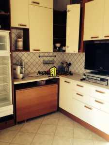 Appartamento in Affitto a Cervia Pinarella