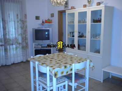 Appartamento in Affitto a Cervia via Pinarella Pinarella