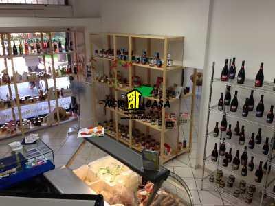 Attività Commerciale in Affitto a Cervia Pinarella