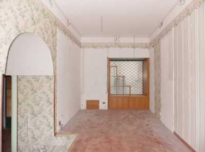 Negozio in Affitto a Catanzaro Corso Giuseppe Mazzini Centro Storico