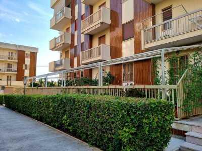 Appartamento in Vendita a Lucera via po