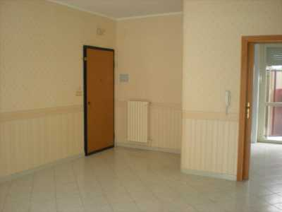 Appartamento in Vendita a Cerignola Scuola Agraria