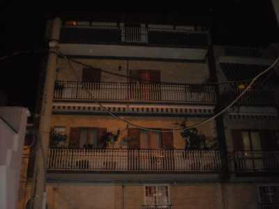 Appartamento in Vendita a Cerignola via Giovanni Gadaleta San Gioacchino