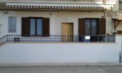 Appartamento in Vendita a Cerignola via Torre Quarto via Torre Quarto