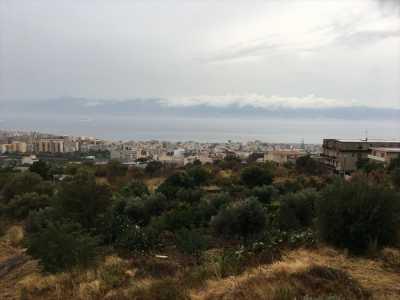 Appartamento in Vendita a Reggio di Calabria via Eremo Botte Cardinale Portanova