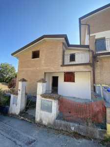 Semi Indipendente in Vendita a Perugia Strada Ponte Rio Ponte Pattoli 118 Periferia