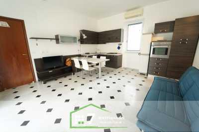 Appartamento in Affitto a Chiavari Centro Ponente
