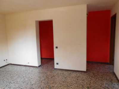 Ufficio in Vendita a Lucca Corte Capanni 57 San Donato