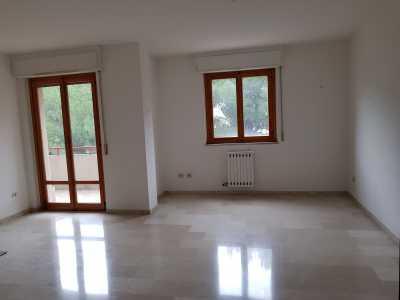 Appartamento in Vendita a Taranto via Lago di Nemi Ssalinella