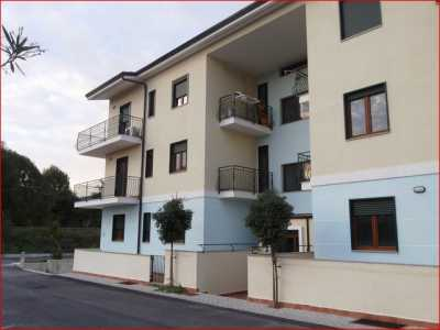 Appartamento in Vendita a Castelnuovo Cilento via Nazionale Velina