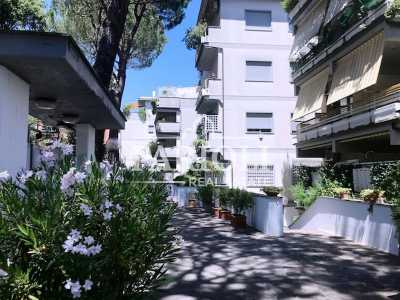 Monolocale in Vendita a Roma via Courmayeur Cortina D