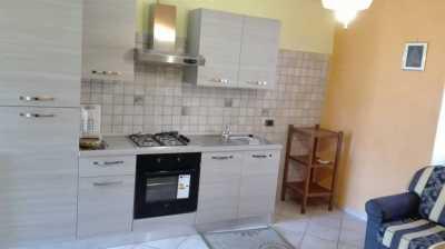 Appartamento in Vendita a Tuscania