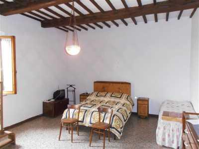 Appartamento in Vendita a Sinalunga Bettolle