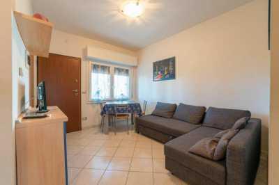 Appartamento in Vendita a Comacchio Lido di Spina