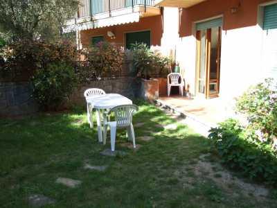 Appartamento in Affitto a Lerici Centro