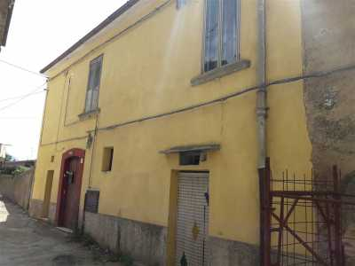 Appartamento in Vendita a Salerno ogliara