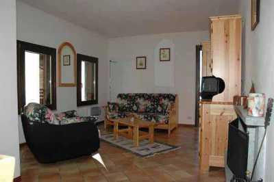 Appartamento in Vendita a Santa Maria Maggiore