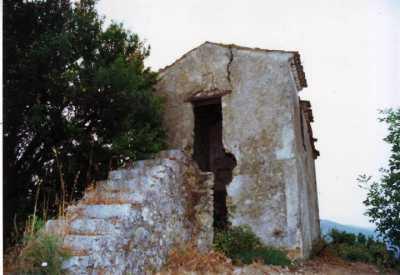 Terreno Agricolo in Vendita a Caloveto