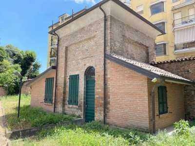 Indipendente in Vendita a Piacenza Centro Storico
