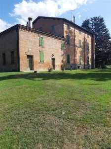 Villa Singola in Vendita a Zola Predosa