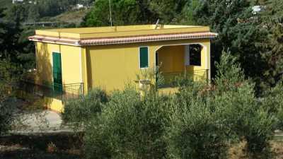 Villa o Villino in Vendita a Misilmeri