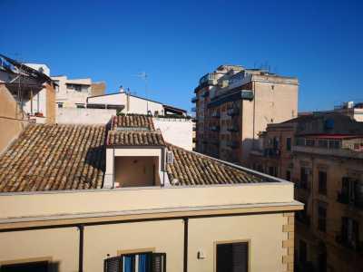 Appartamento in Vendita a Palermo Dante