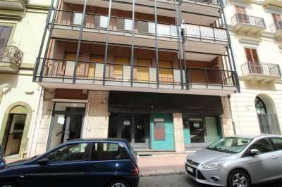 Ufficio in Vendita a Taranto borgo
