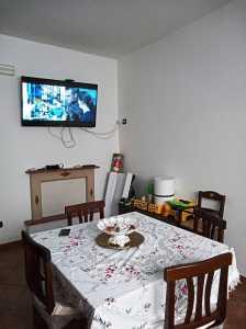 Appartamento in Vendita a Castel San Giorgio Santa Maria a Favore