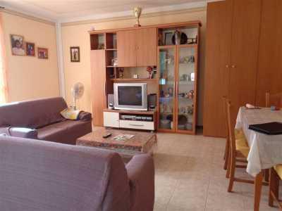Appartamento in Vendita a San Martino in Rio Centrale